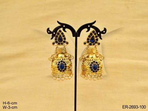 Antique-Earring-ER-2693Bl-100.jpg