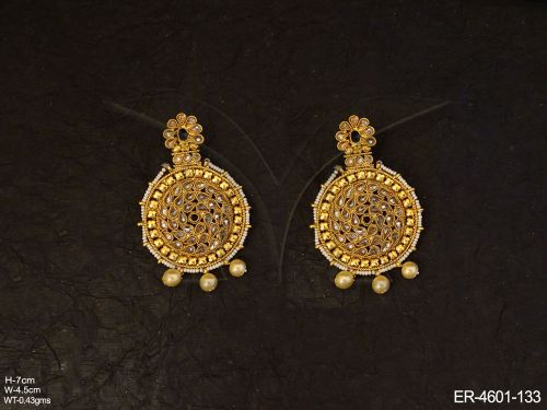 Antique-Earring-ER-4601Bk-133-PA.jpg