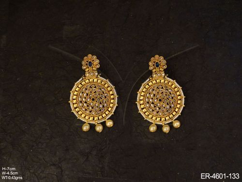 Antique-Earring-ER-4601Bl-133-PA.jpg