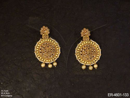 Antique-Earring-ER-4601Lct-133-PA.jpg