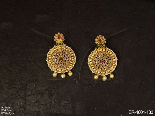 Antique-Earring-ER-4601Rg-133-PA.jpg