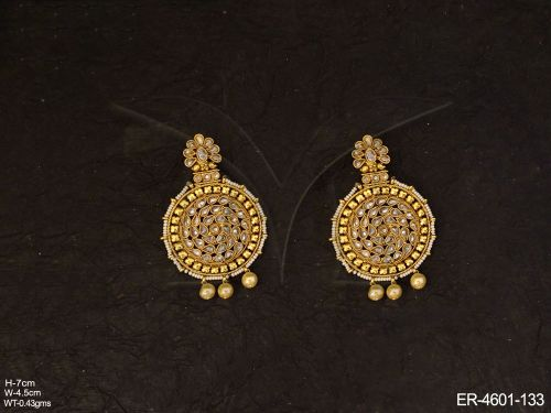 Antique-Earring-ER-4601W-133-PA.jpg