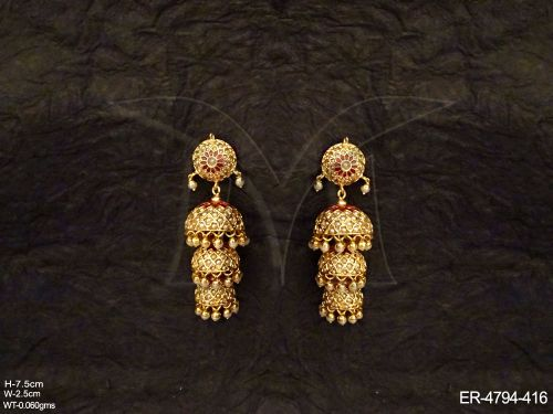 Antique-Earring-ER-4794Mo-416-BK.jpg
