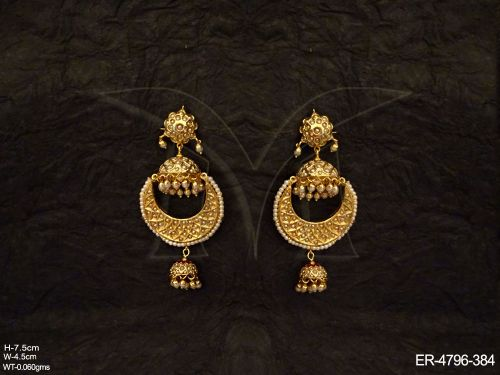 Antique-Earring-ER-4796Mo-384-BK.jpg