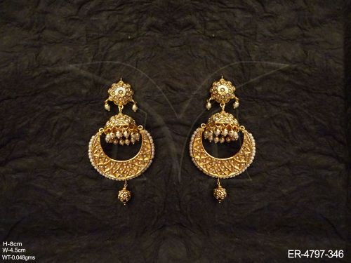 Antique-Earring-ER-4797Mo-346.jpg