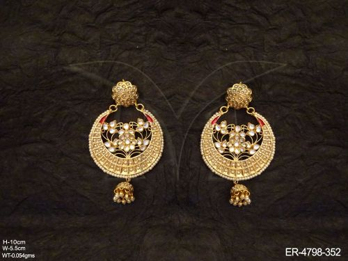 Antique-Earring-ER-4798Mo-352-BK.jpg