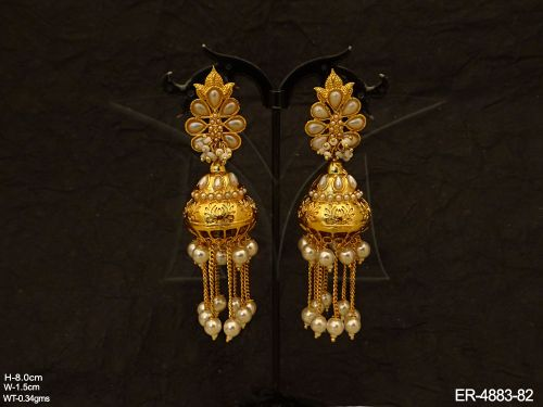 Antique-Earring-ER-4883Mo-82-SP.jpg