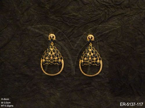 Antique-Earring-ER-5137Bl-117-MS.jpg