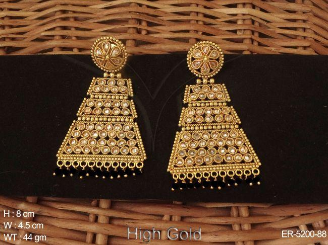 Antique-Earring-ER-5200Bk-88-MR.jpg