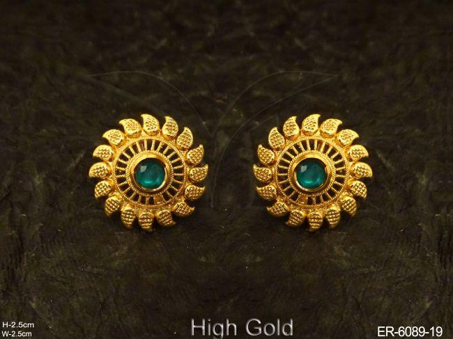 Antique-Earring-ER-6089Gr-19-GK.jpg