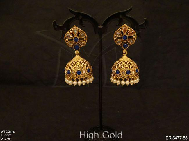Antique-Earring-ER-6477Bl-85-pa.jpg