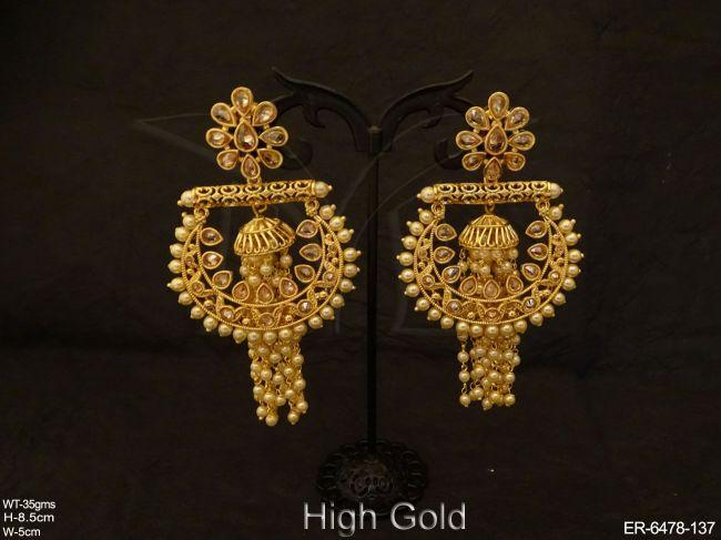 Antique-Earring-ER-6478Lct-137-YJ.jpg