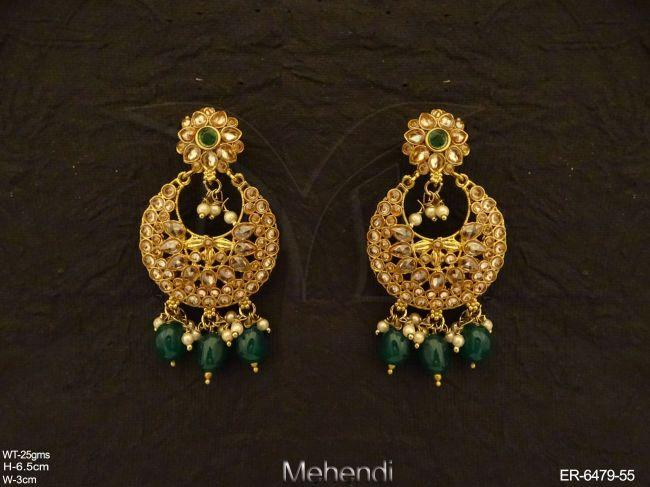 Antique-Earring-ER-6479Gr-55-MT.jpg