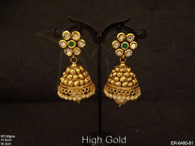 Antique-Earring-ER-6480Gr-81-MM.jpg