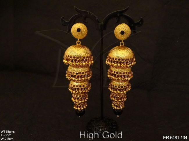 Antique-Earring-ER-6481Bk-134-VS.jpg