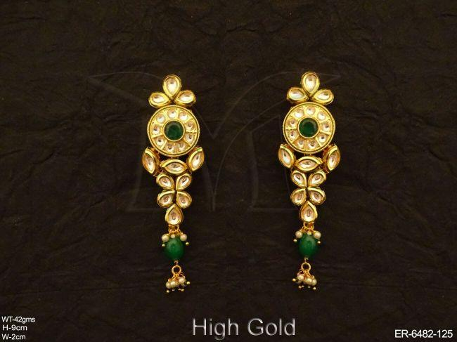 Antique-Earring-ER-6482Gr-125-BL.jpg