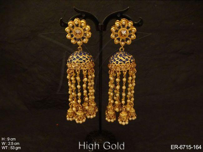Antique-Earring-ER-6715Bl-164-MO.jpg