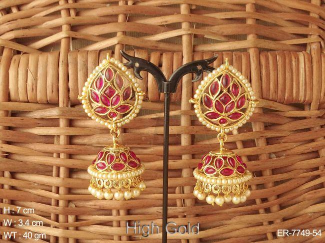 Antique-Earring-ER-7749Ru-54-VL.jpg