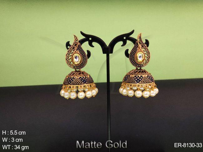 Antique-Earring-ER-8130BL-33-KC.jpg