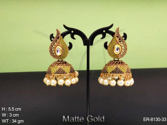 Antique-Earring-ER-8130Prt-33-KC.jpg