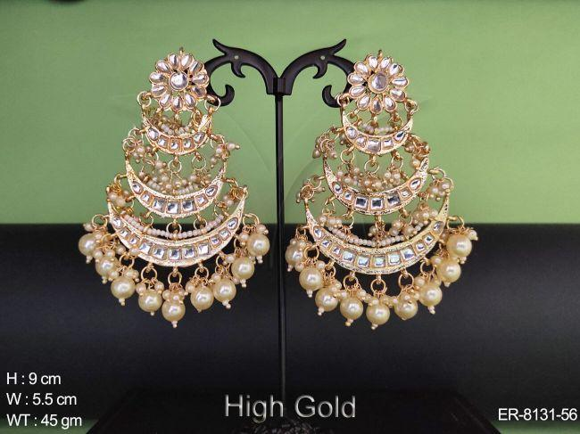 Antique-Earring-ER-8131Mo-56-KC.jpg