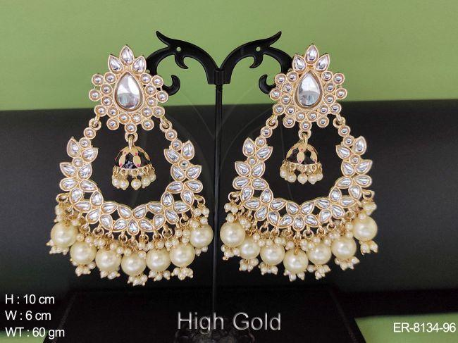 Antique-Earring-ER-8134Bk-96-KC.jpg