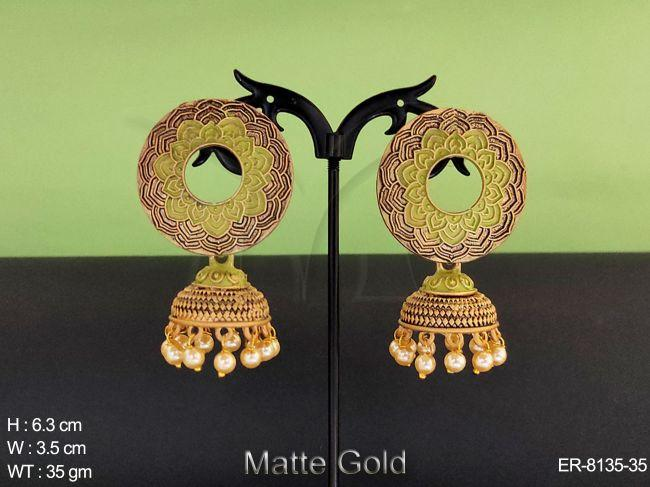Antique-Earring-ER-8135Prt-35-KC.jpg
