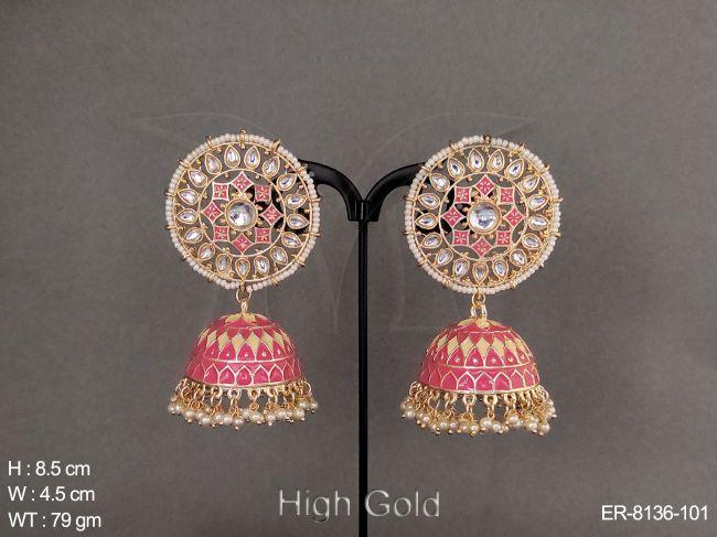 Antique-Earring-ER-8136Ra-101-KC.jpg