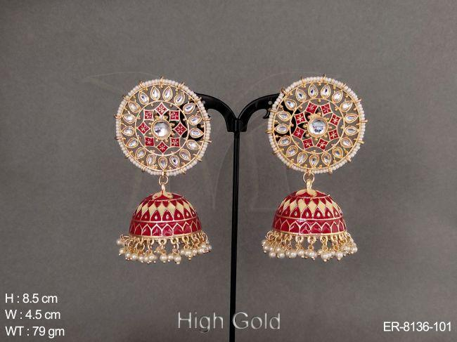 Antique-Earring-ER-8136Rd-101-KC.jpg