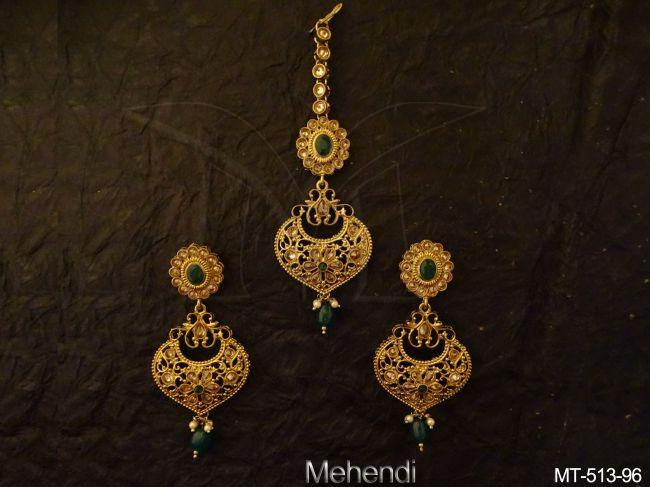 Antique-Earring-Maangtika-MT-513Gr-96-MT.jpg