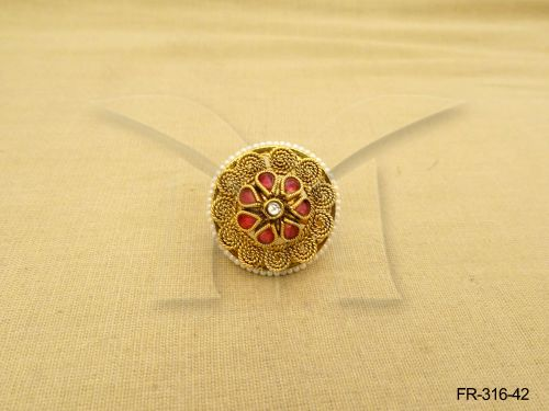 Antique-Finger-Ring-FR-316Raw-42.jpg