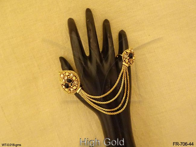 Antique-Finger-Ring-FR-706Bk-44-MO.jpg