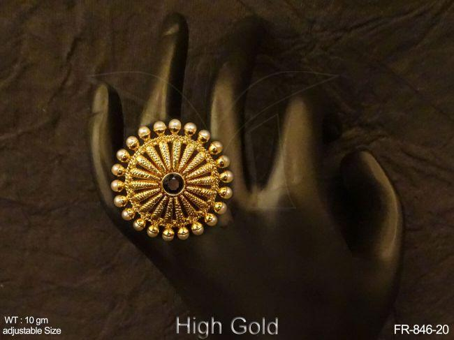 Antique-Finger-Ring-FR-846Bk-20-MM.jpg