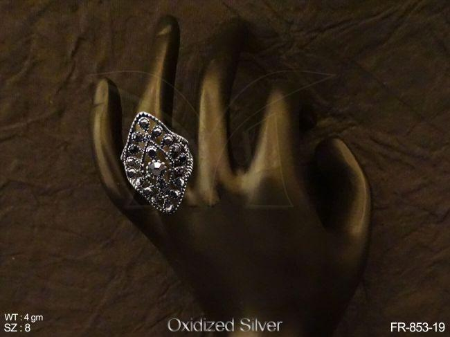 Antique-Finger-Ring-FR-853Bk-19-DJ.jpg