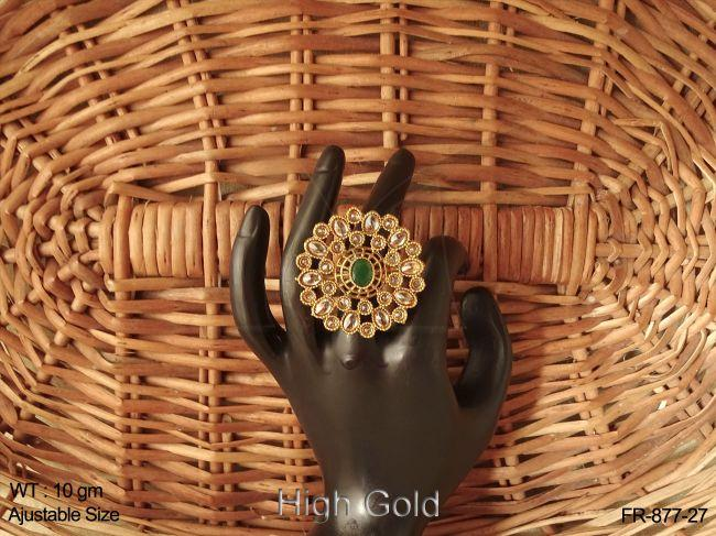 Antique-Finger-Ring-FR-877Gr-27-VL.jpg