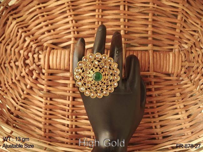 Antique-Finger-Ring-FR-878Gr-27-VL.jpg