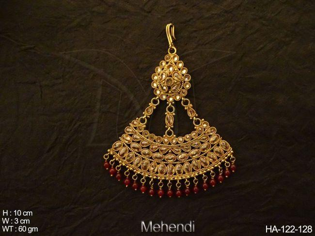 Antique-Hair-AccessoryHA-122-Mr-128-MT.jpg
