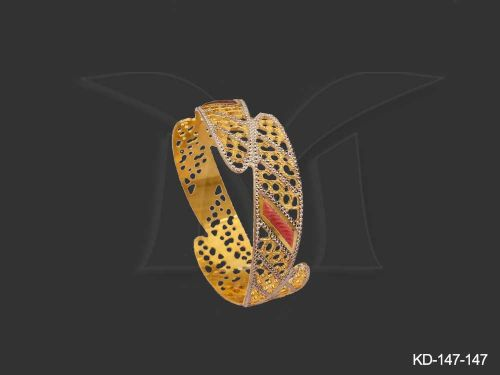 Antique-Kada-KD-147Gos-147.jpg