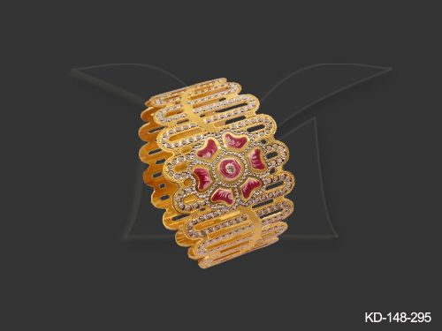 Antique-Kada-KD-148Gos-295_2.jpg