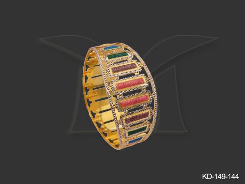 Antique-Kada-KD-149Gos-144.jpg