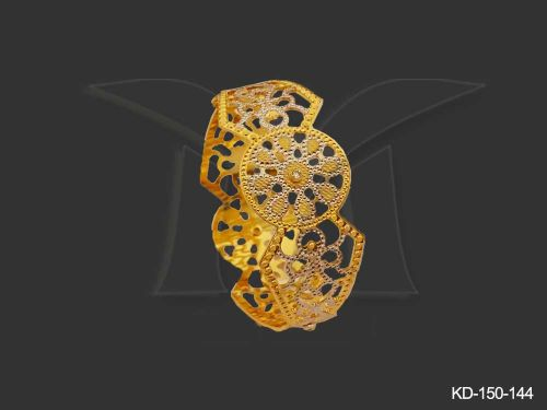 Antique-Kada-KD-150Gos-144.jpg