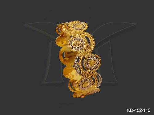 Antique-Kada-KD-152Gos-115.jpg