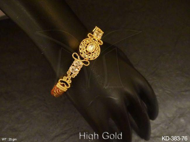 Antique-Kada-KD-383Gp-76-PO.jpg