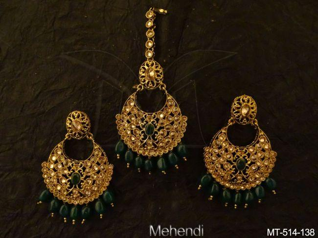Antique-MaangTikka-Earring-MT-514Gr-138-MT.jpg