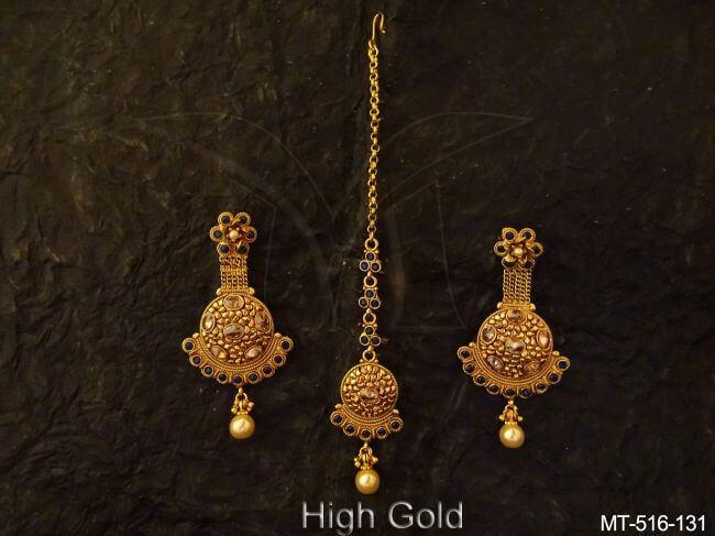 Antique-Maangtikka-Earring-MT-516Bl-131-SB.jpg