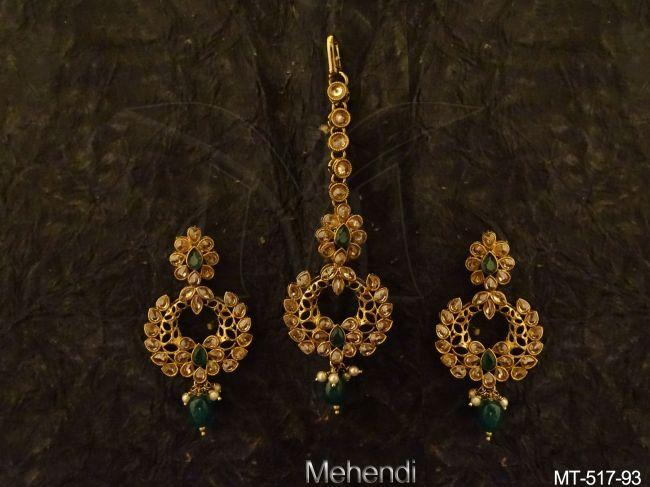 Antique-Maangtikka-Earring-MT-517Gr-93-MT.jpg