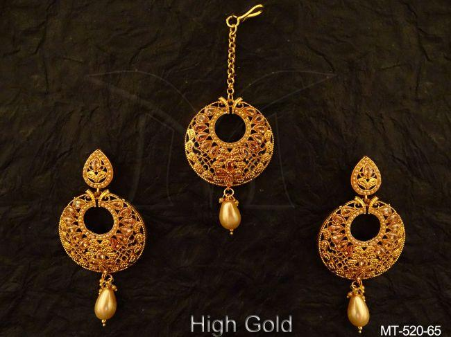 Antique-Maangtikka-Earring-MT-520Lct-65-KJ.jpg