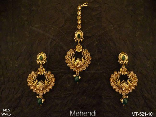 Antique-Maangtikka-Earring-MT-521Gr-101-MT.jpg