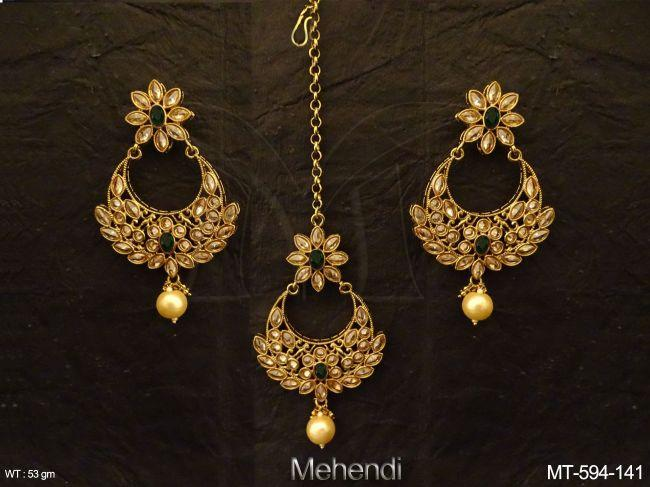 Antique-Maangtikka-Earring-MT-594Gr-141-SB.jpg