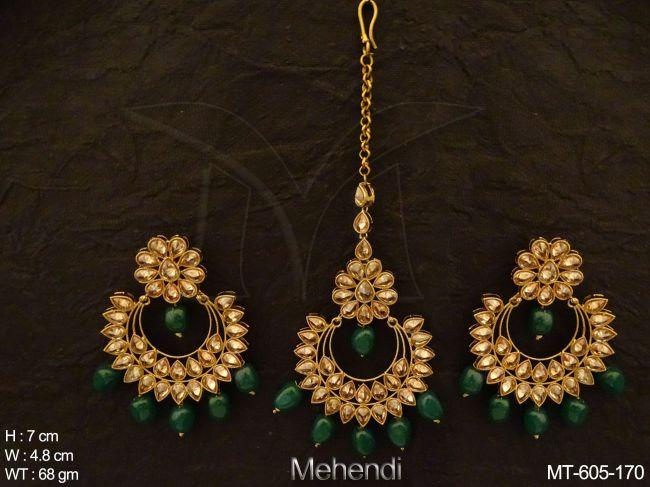Antique-Maangtikka-Earring-MT-605-Gr-170-MT.jpg